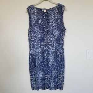 Tory Burch Dresses - Tory Burch Dress